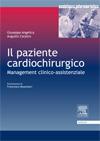 Il Paziente Cardiochirurgico