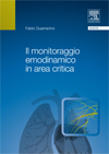 Il Monitoraggio Emodinamico in Area Critica