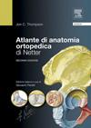 Atlante di anatomia ortopedica di Netter