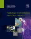 Radiologia Inteventistica Muscoloscheletrica