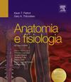 Anatomia e Fisiologia Umana