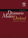 Dizionario Medico Dorland