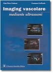 Imaging vascolare