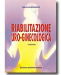 Riabilitazione uro-ginecologica