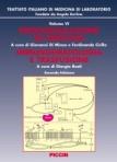 Emocoagulazione ed Emostasi – Immunoematologia e Trasfusione