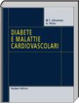 Diabete e Malattie Cardiovascolari