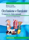 Occlusione e funzione