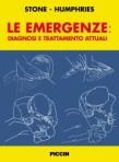 Le emergenze. Diagnosi e trattamento attuali