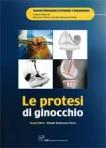 Le Protesi di Ginocchio
