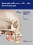 Anatomia della Testa e del Collo per Odontoiatri