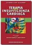Terapia della insufficienza cardiaca