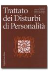 Trattato dei disturbi di personalita'