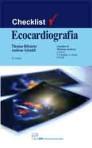 Checklist di Ecocardiografia