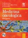 Medicina Oncologica – CD – Rom incluso