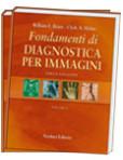 Fondamenti di Diagnostica per Immagini