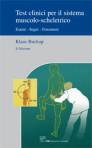 Test clinici per il sistema muscolo-scheletrico