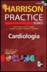 Harrison Practice – Cardiologia con CD-ROM