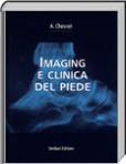 Imaging e Clinica del Piede