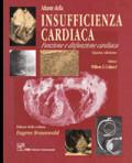 Atlante della Insufficienza Cardiaca