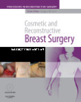 Cosmetic and Reconstructive Breast Surgery with DVD