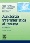 Assistenza infermieristica al trauma