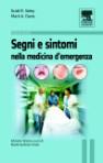 Segni e sintomi nella medicina d'emergenza
