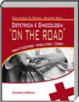 "Ostetricia e Ginecologia ""ON THE ROAD"""