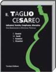 Il Taglio Cesareo