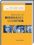 Manuale di Risonanza Magnetica