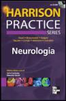 Harrison Practice – Neurologia con CD-ROM