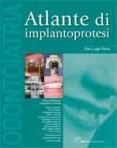 Atlante di Implantoprotesi