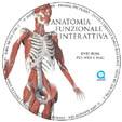 Anatomia funzionale interattiva
