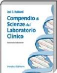 Compendio di Scienze del Laboratorio Clinico
