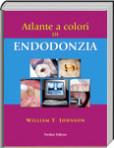 Atlante a colori di Endodonzia