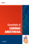 Essentials of Cardiac Anesthesia