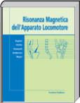 Risonanza Magnetica dell'Apparato Locomotore