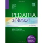 Pediatria di Nelson 1/2