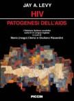 HIV Patogenesi dell'AIDS