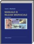 Manuale di Release Miofasciale