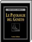 Le Patologie del Gomito