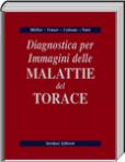 Diagnostica per Immagini delle Malattie del Torace