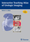 Interactive Teaching Atlas of Urologic Imaging, CD-ROM
