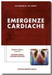 Emergenze cardiache