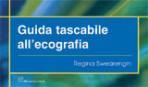 Guida Tascabile all'Ecografia