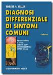Diagnosi differenziale di sintomi comuni