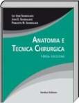 Anatomia e Tecnica Chirurgica