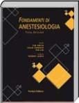 Fondamenti di Anestesiologia