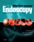 Atlas of Clinical Gastrointestinal Endoscopy