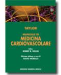 Manuale di medicina cardiovascolare