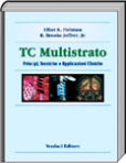 TC multistrato
